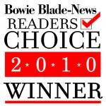Bowie-Winner-2010