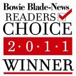 Bowie-Winner-2011