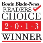 Readers Choice Winner Filosofia