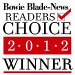 Bowie_Winner_2012