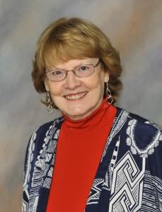 Jackie Byrd(1) (Medium)